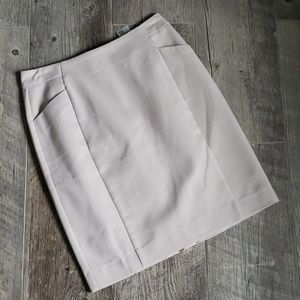 NWT H&M Pencil Skirt